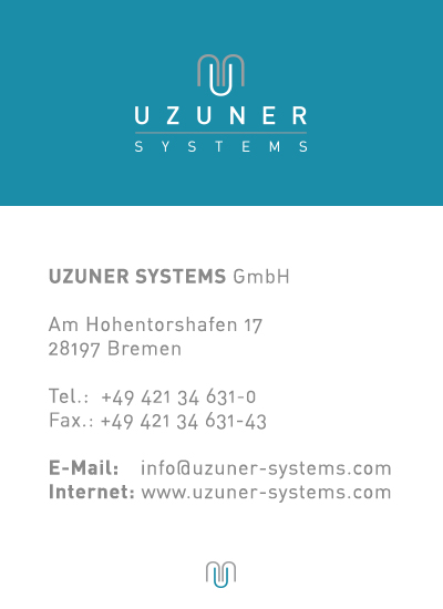 Gruppe-Systems-element