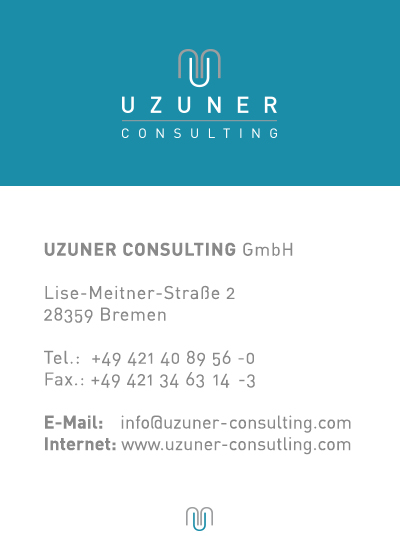 Gruppe-consulting-element