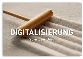 digitalisierung-news06