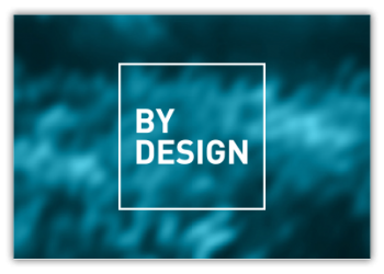 sapbydesign-news03
